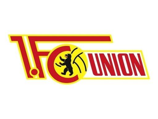 Union Berlin nimmt Julian Ryerson unter Vertrag