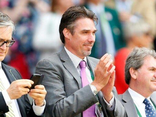 Michael Stich spricht sich gegen Davis-Cup-Reform aus