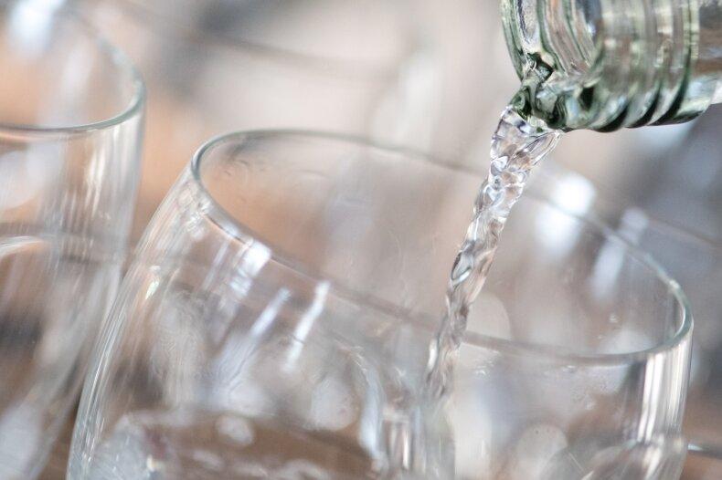 Hausanschlüsse für Wasser werden teurer