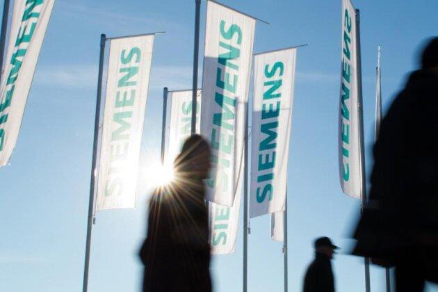 Siemens-Schließungen in Leipzig und Görlitz: Tillich will um Standorte kämpfen