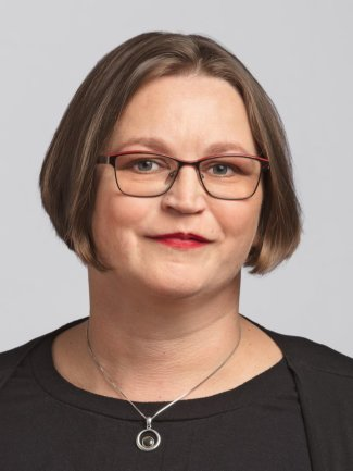 Susann Schöniger
