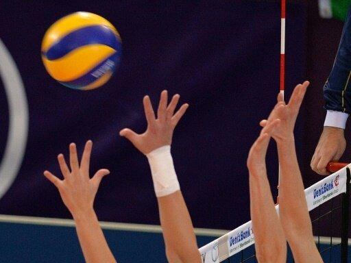Nations League: US-Volleyballerinnen holen den Titel