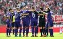 Starke Teamleistung: Aue ließ Fürth keine Chance