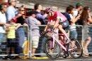 Froome könnte Tour-de-France-Start verwehrt werden