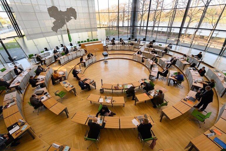 Kritik an Diätenplänen auch aus CDU
