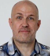 Peter Reichel - Gemeinderat