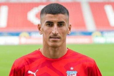 Ali Odabas
