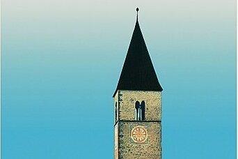 Geschichte vom Turm im See macht betroffen