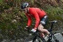 Andre Greipel während einer Etappe in Italien im März