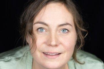 Die Schauspielerin Farina-Liza Tollewski geht mit ihrer Familie nach Osnabrück.