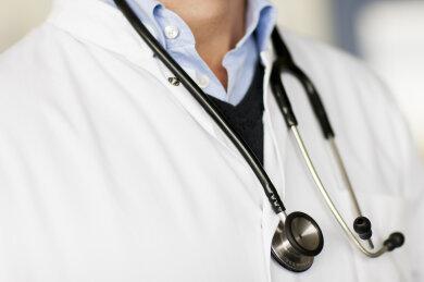 Alle elf Chefarztposten am Kreiskrankenhaus sind wieder besetzt. Die Neuen gelten als Fachgrößen auf ihrem Gebiet.