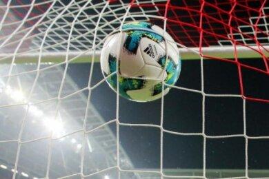 Beim FSV Optik Rathenow verlor der VfB Auerbach am Samstag vor 201 Fans mit 0:1 (0:1).