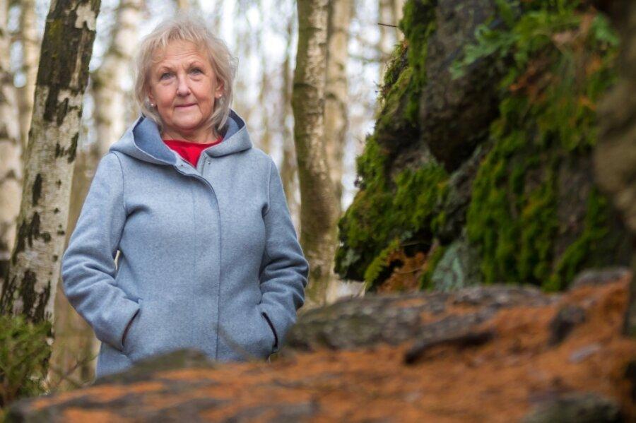 Stadtsprecherin Gisela Clausnitzer will die neu gewonnene Freizeit dafür nutzen, um mehr Wandern zu gehen. Auch die ein oder andere Reise soll nachgeholt werden, sofern es Corona wieder zulässt.