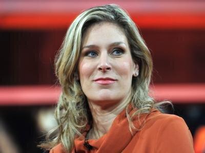 Silvana Koch-Mehrin, Mitglied des Europaparlaments und ehemaliges Mitglied des FDP-Parteipräsidiums, verlor ebenfalls ihren Doktortitel.