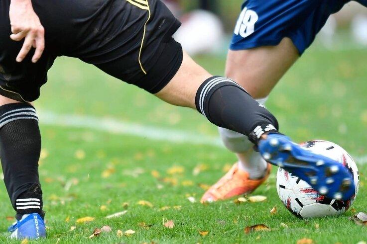 Vereine ringen künftig nach neuen Regeln um Zuschüsse.