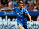 Maxim Leitsch bleibt bis 2022 in Bochum