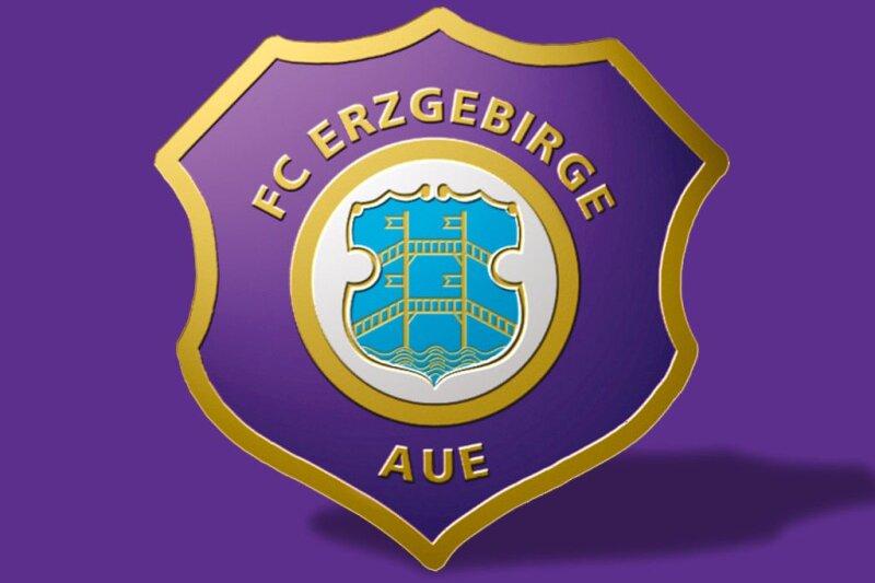FCE trifft im Pokalspiel auf Eintracht Frankfurt