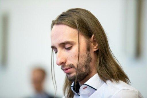 Sergej W. legt Revision gegen das jüngste Urteil ein