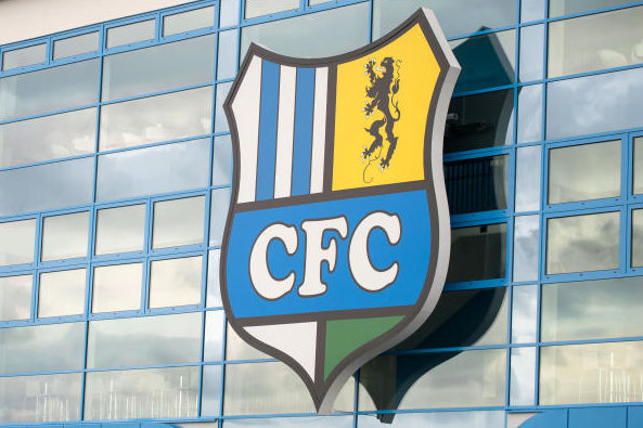 CFC: Erste Details der Gesellschaft stehen fest