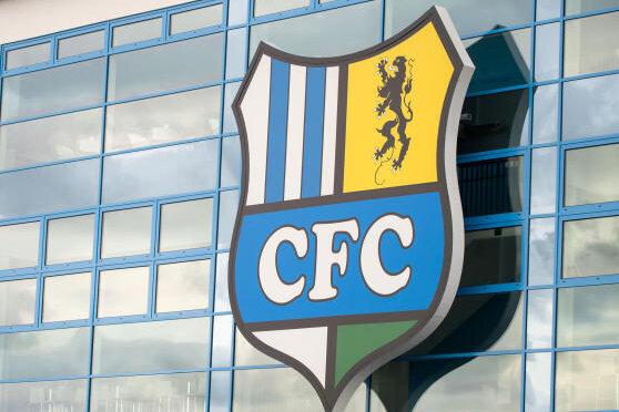 Chemnitz im Pokalfinale gegen Zwickau ohne Torjäger Bozic