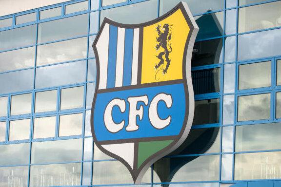 CFC-Chefin Polster lobt DFL-Solidarfonds