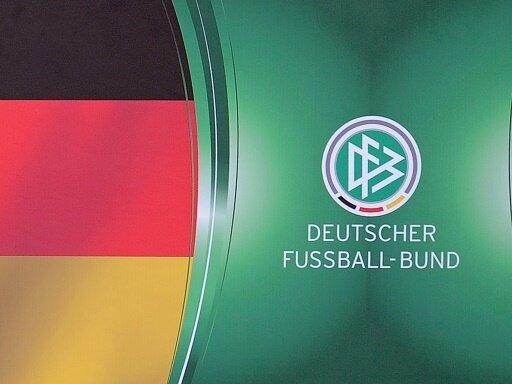 Das DFB-Sportgericht verhandelt den Fall am 5. Juli