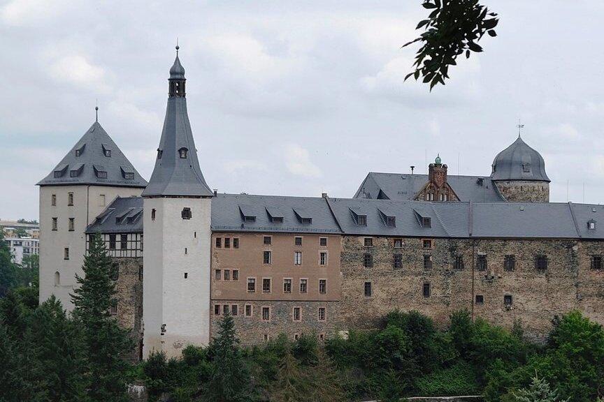 Das Museum Burg Mylau ist das vom Bestand her zweitgrößte Museum im Vogtlandkreis. Seit August 2010 befindet es sich in Trägerschaft des Vereins Futurum Vogtland.