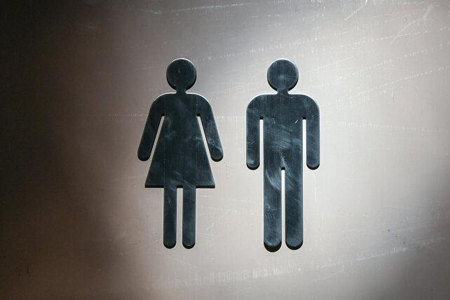 Worüber Frauen oft anders denken als Männer