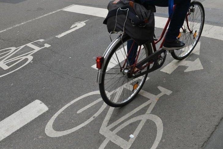 Fahrrad-Diebe treiben ihr Unwesen