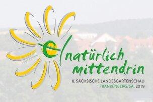 8. Sächsische Landesgartenschau - Infos, Öffnungszeiten und Veranstaltungsprogramm