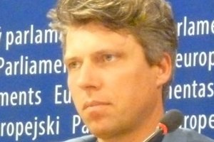 Florian Schulze - Sprecher der Gesellschaft für Schwermetalltoxikologie