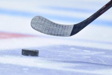 Christian Schneider soll in der neuen Saison beim Eishockey-Zweitligisten Eispiraten Crimmitschau die Rolle als Back-up-Goalie einnehmen.