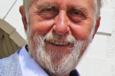 Knut Neumann