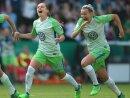 VfL-Frauen bleiben souverän an der Tabellenspitze