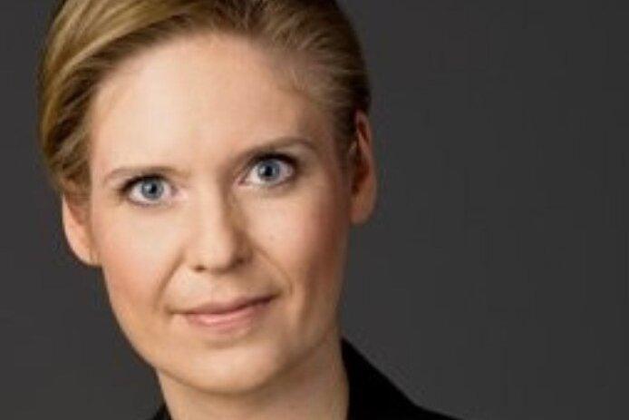 Corinna Franke-Wöller