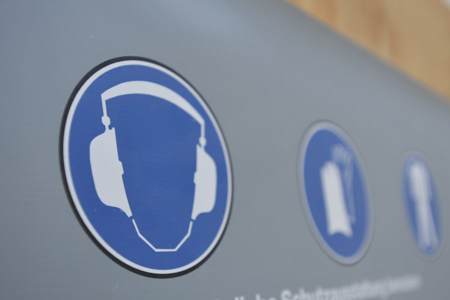 Rathaus will Musik in der Öffentlichkeit verbieten