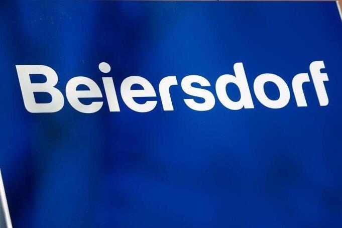 Beiersdorf setzt weiter auf Standort Waldheim