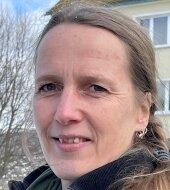 SusannTauscher - DiplomierteSozialpädagogin