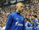 Max Meyer steht vor einem Wechsel zu Crystal Palace