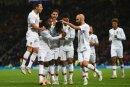 Die Portugiesen sind nach der WM weiterhin ungeschlagen