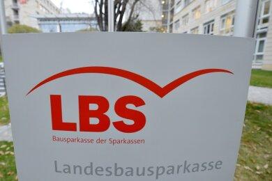 Die LBS hat einen bundesweiten Preisüberblick für Wohnimmobilien veröffentlicht.