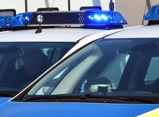 Ausländische Restaurants: Polizei fährt öfter Streife