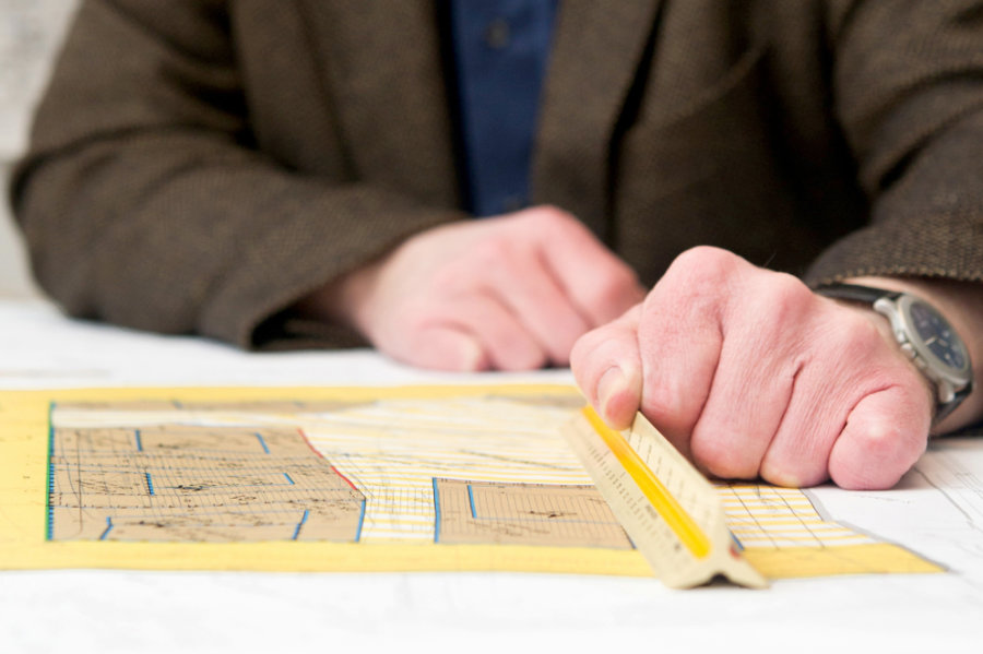 Holzboden: Gornau legt Bebauungsplan aus