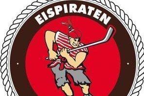 Am 45. Spieltag der Hauptrunde in der DEL2 haben die Eispiraten Crimmitschau am Freitagabend weiteren Boden im Kampf um die Pre-Playoff-Plätze eingebüßt.