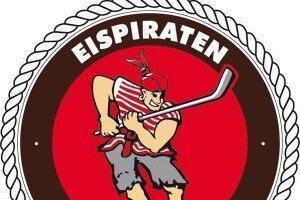 Die deutsche Eishockey-Nationalmannschaft wird im Frühjahr nicht nach Crimmitschau kommen.