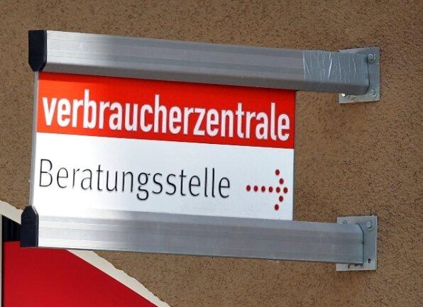 Die Verbraucherzentrale Auerbach warnt vor Schreiben eines angeblichenInkassobüros, das zurzeit Vogtländern mit Zwangsvollstreckungen droht.