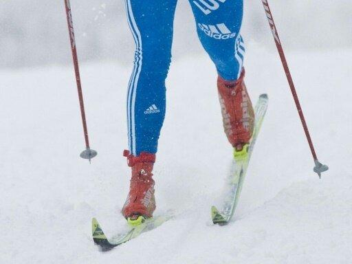 Andreas Nygaard gewinnt den 94. Wasalauf