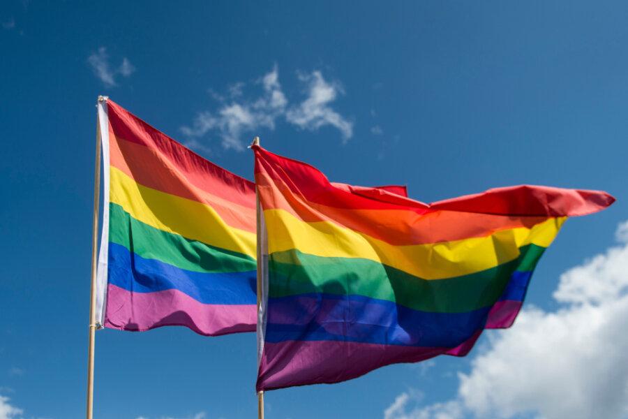 Homophobe Beleidigung hat Nachspiel