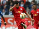 Jung wechselt endgültig von RB Leipzig zu Bröndby IF
