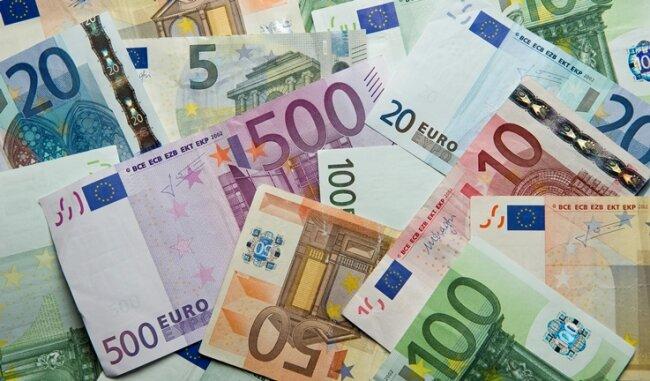 Steuerfälle in Annaberg